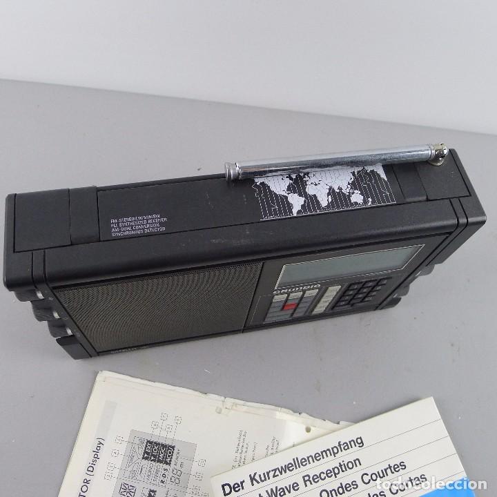 Radios antiguas: - Foto 10 - 102982667
