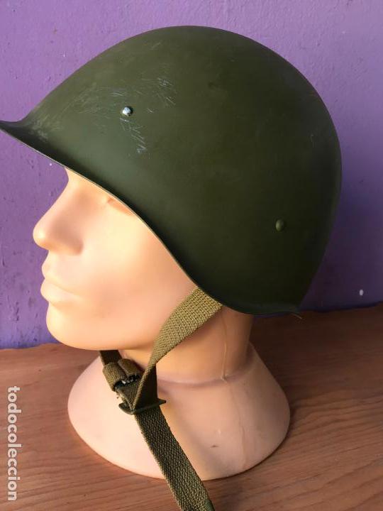 Militaria: - Foto 2 - 103134623