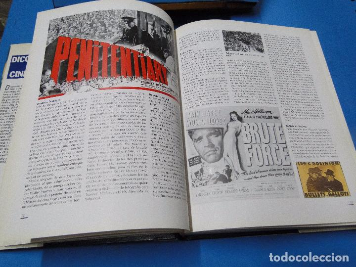 Libros sobre cine - Página 2 103195975_72660035