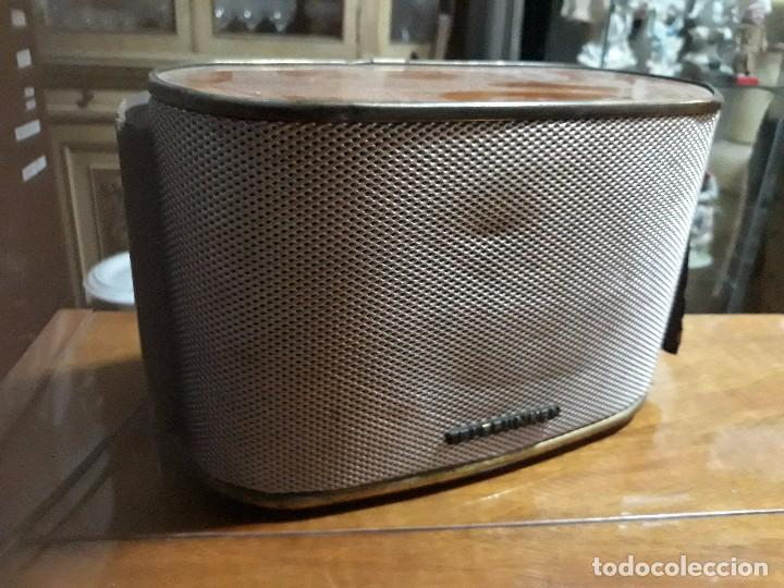 Radios antiguas: - Foto 2 - 103312139