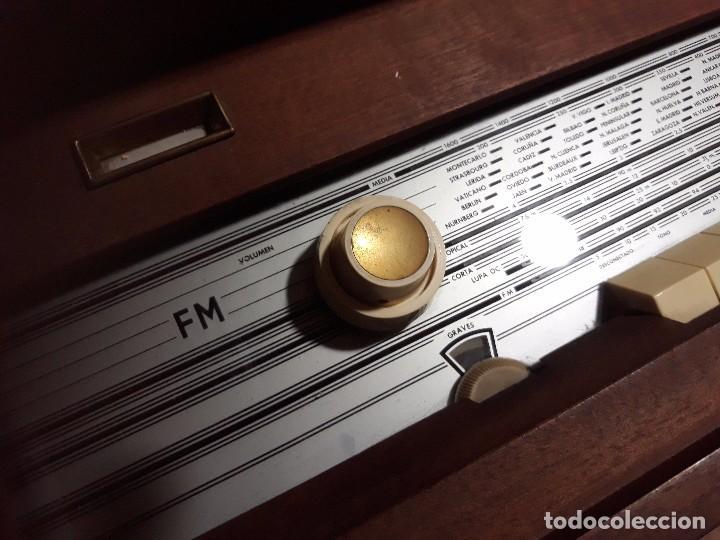Radios antiguas: - Foto 7 - 103312139