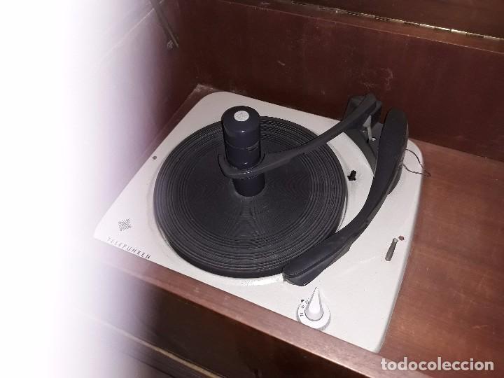 Radios antiguas: - Foto 8 - 103312139