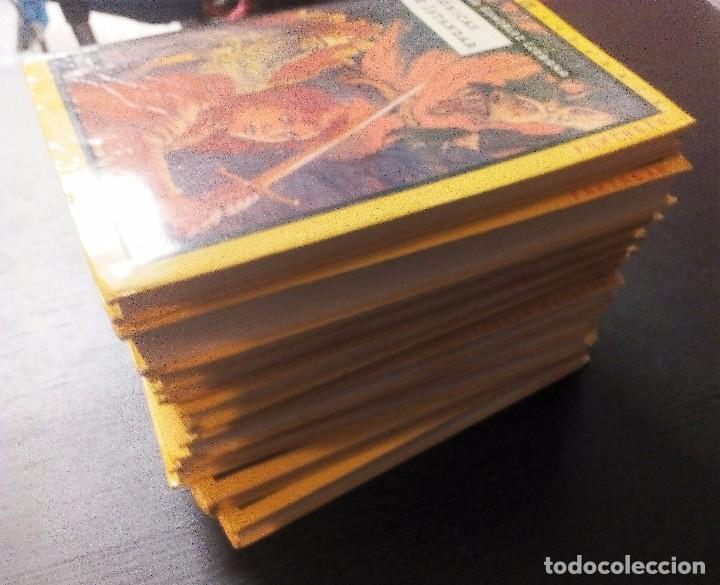 Libros de segunda mano: - Foto 2 - 103367143