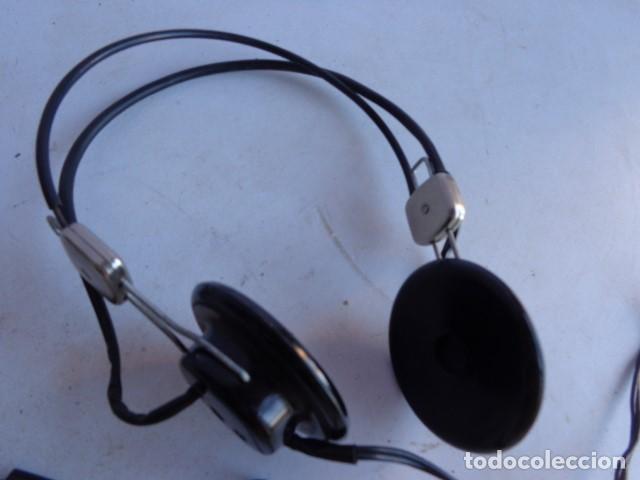 Radios de galena: - Foto 2 - 103472163
