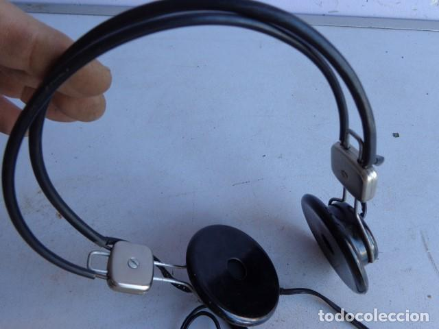 Radios de galena: - Foto 3 - 103472163