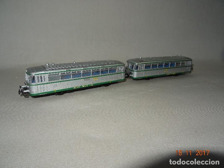 Trenes Escala: - Foto 2 - 103882615