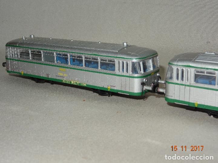 Trenes Escala: - Foto 6 - 103882615