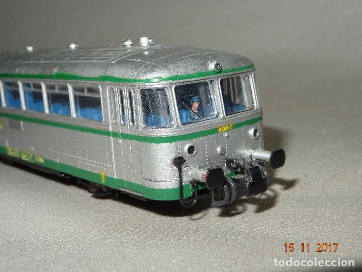 Trenes Escala: - Foto 7 - 103882615