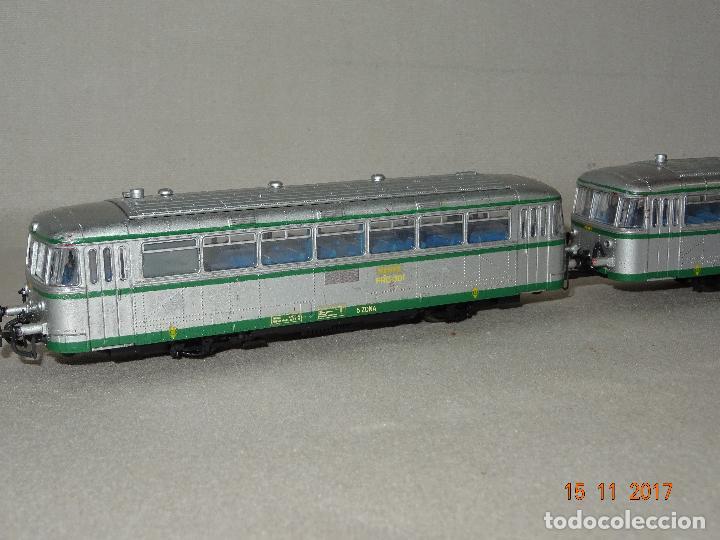 Trenes Escala: - Foto 9 - 103882615