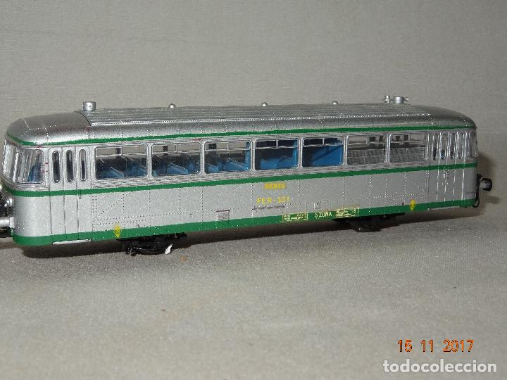 Trenes Escala: - Foto 10 - 103882615