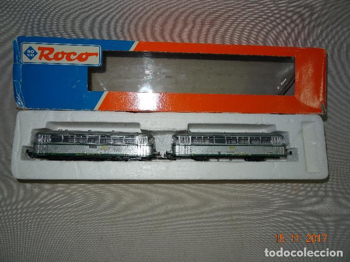 Trenes Escala: - Foto 12 - 103882615