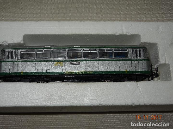 Trenes Escala: - Foto 13 - 103882615