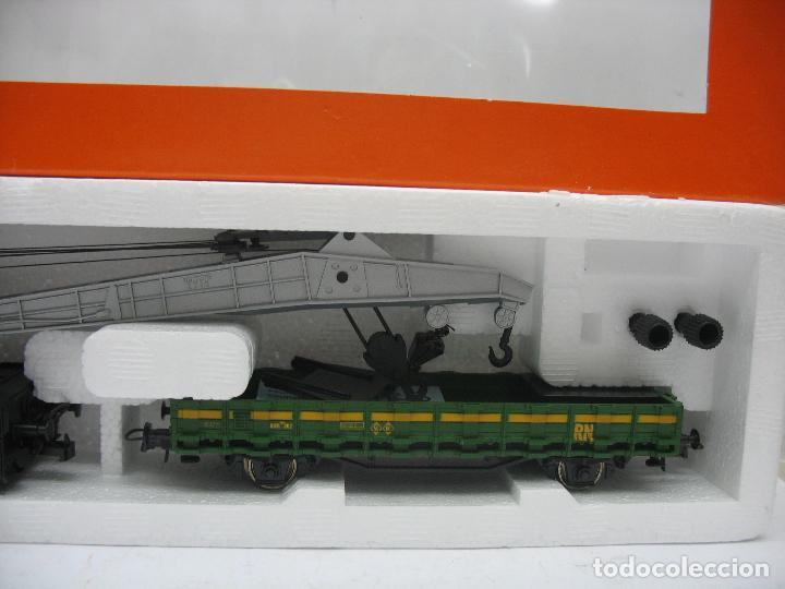 Trenes Escala: - Foto 3 - 103928567