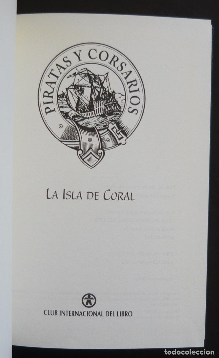 Libros de segunda mano: - Foto 5 - 104071355