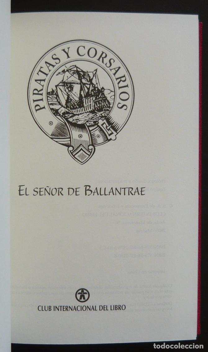 Libros de segunda mano: - Foto 8 - 104071355