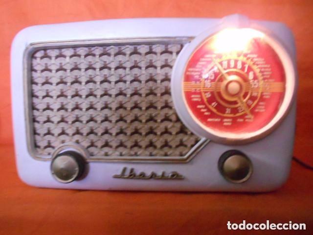 Radios de válvulas: - Foto 2 - 104089439