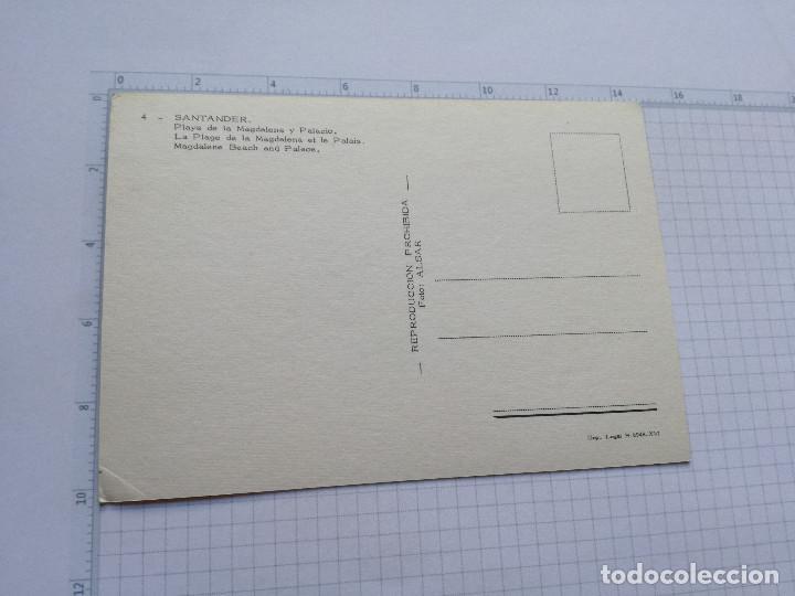Postales: - Foto 2 - 104095011