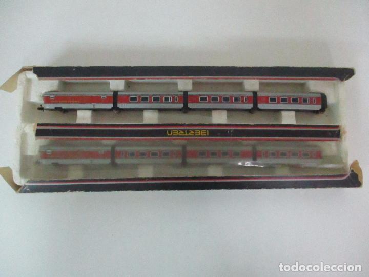 Trenes Escala: - Foto 4 - 104941359