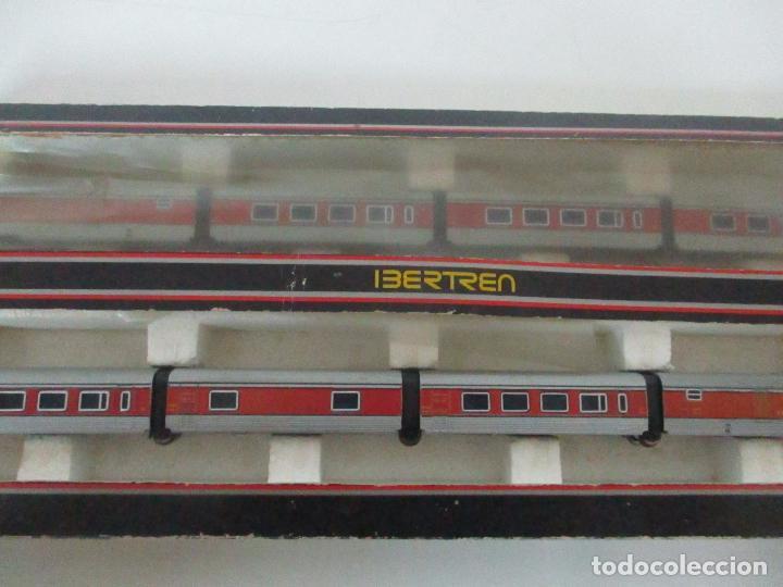 Trenes Escala: - Foto 5 - 104941359