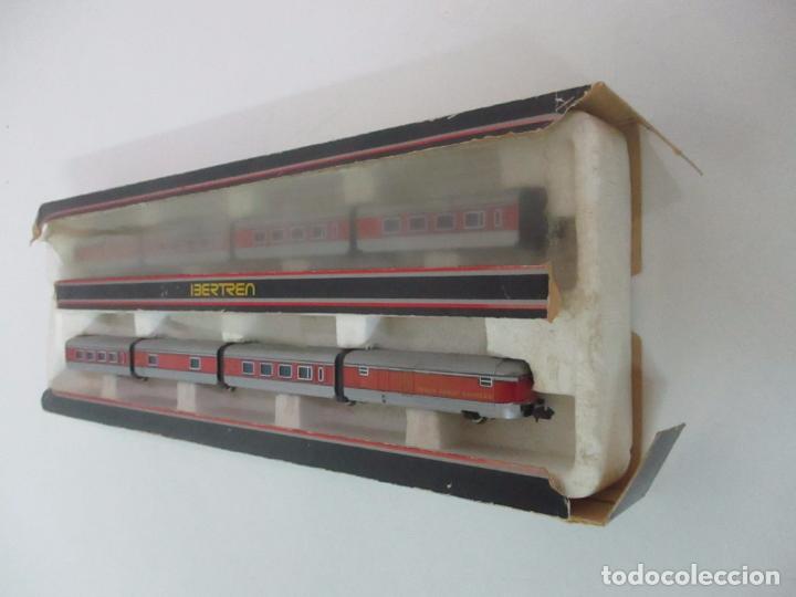 Trenes Escala: - Foto 6 - 104941359