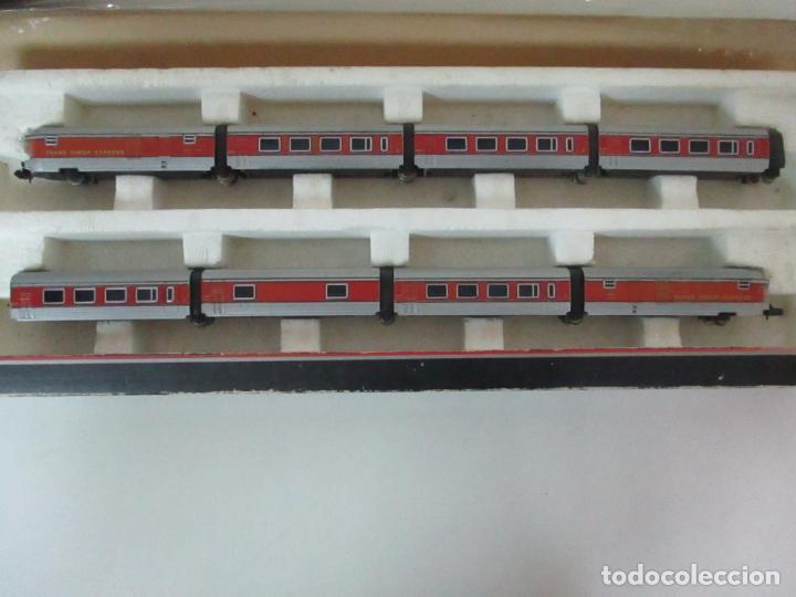 Trenes Escala: - Foto 7 - 104941359