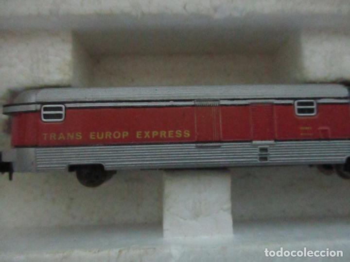 Trenes Escala: - Foto 9 - 104941359