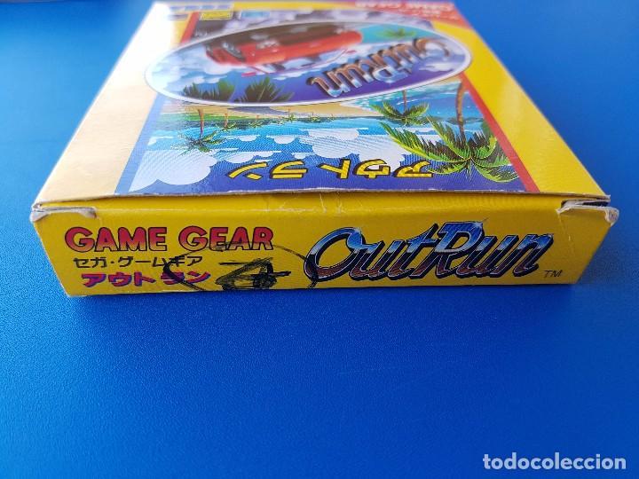 Videojuegos y Consolas: - Foto 3 - 105665839
