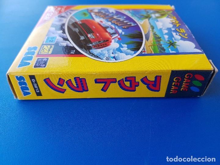 Videojuegos y Consolas: - Foto 4 - 105665839
