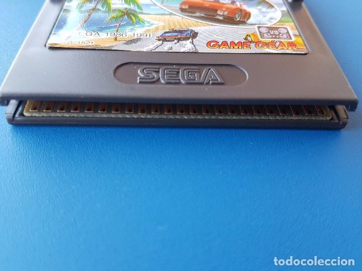 Videojuegos y Consolas: - Foto 8 - 105665839