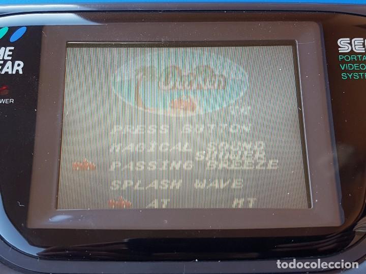 Videojuegos y Consolas: - Foto 12 - 105665839