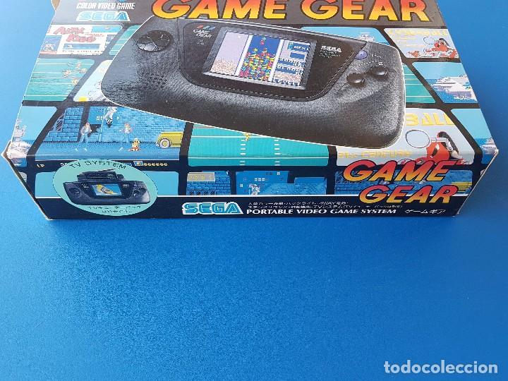Videojuegos y Consolas: - Foto 2 - 105667019