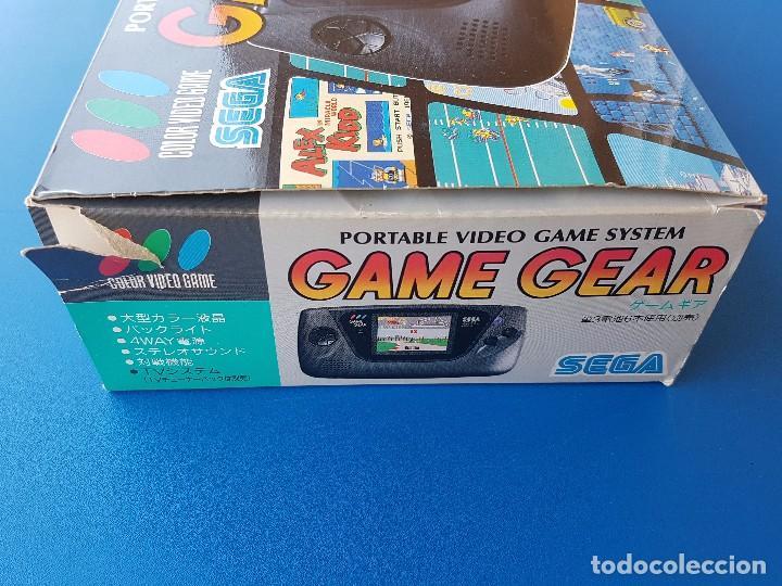 Videojuegos y Consolas: - Foto 3 - 105667019