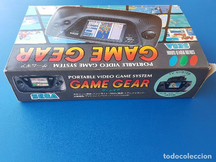Videojuegos y Consolas: - Foto 4 - 105667019
