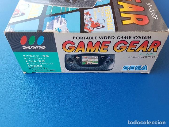 Videojuegos y Consolas: - Foto 5 - 105667019