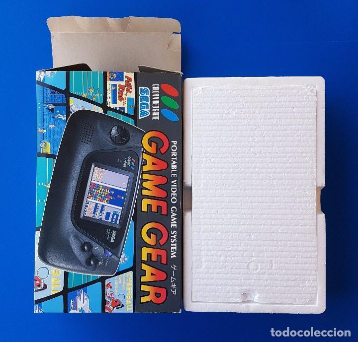 Videojuegos y Consolas: - Foto 7 - 105667019
