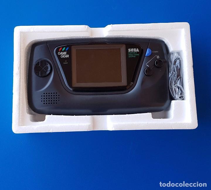 Videojuegos y Consolas: - Foto 10 - 105667019