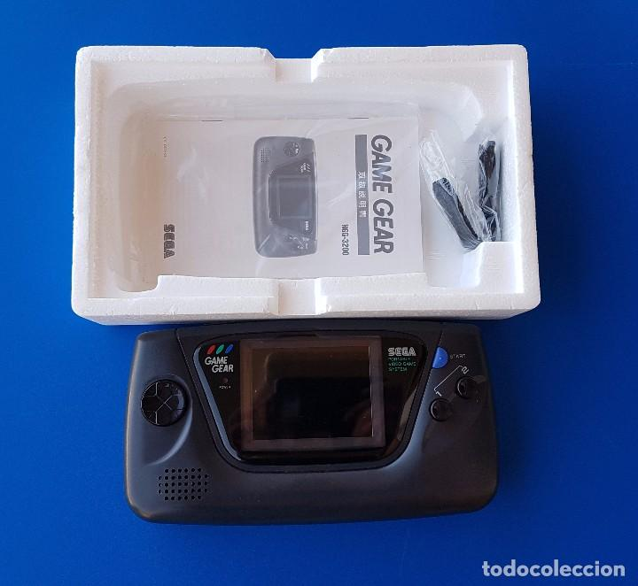 Videojuegos y Consolas: - Foto 11 - 105667019