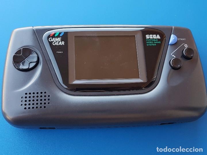 Videojuegos y Consolas: - Foto 14 - 105667019