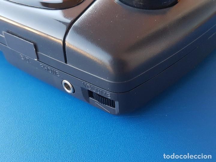 Videojuegos y Consolas: - Foto 18 - 105667019