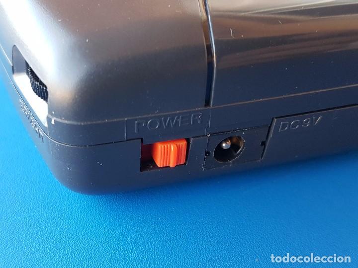 Videojuegos y Consolas: - Foto 20 - 105667019