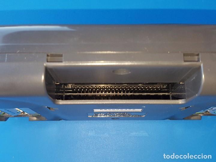 Videojuegos y Consolas: - Foto 25 - 105667019