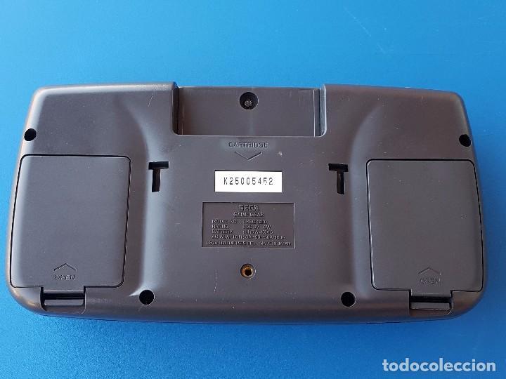 Videojuegos y Consolas: - Foto 26 - 105667019