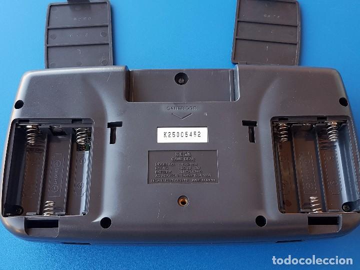 Videojuegos y Consolas: - Foto 27 - 105667019