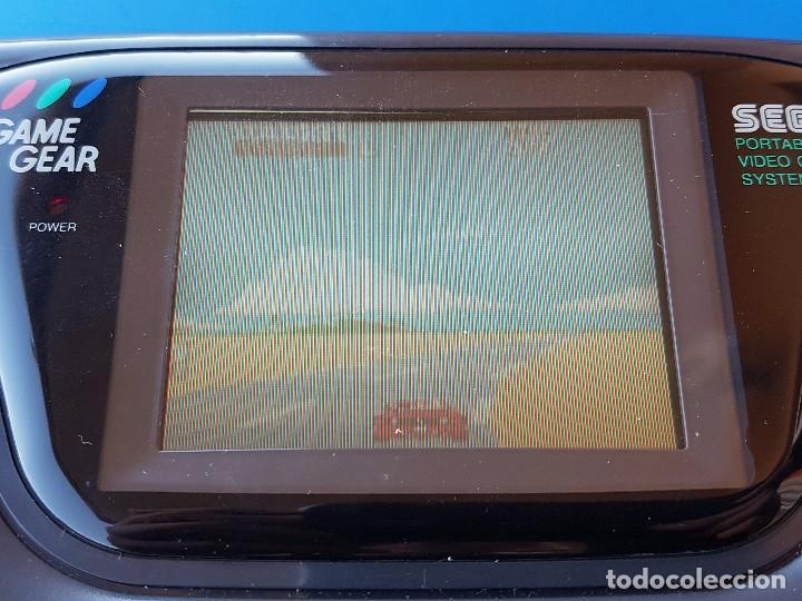 Videojuegos y Consolas: - Foto 30 - 105667019