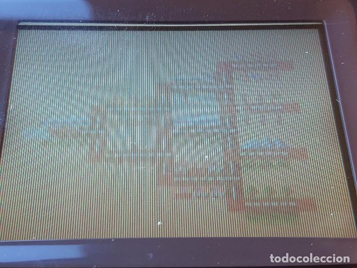 Videojuegos y Consolas: - Foto 33 - 105667019