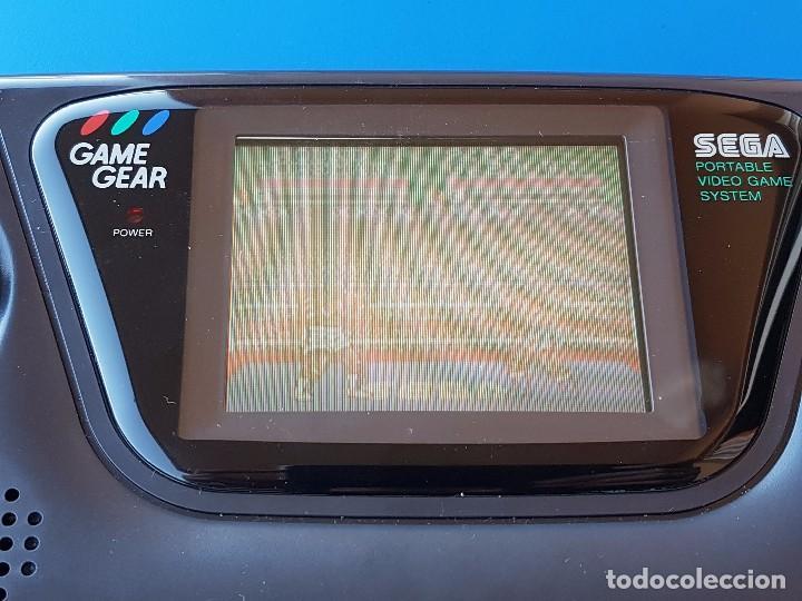 Videojuegos y Consolas: - Foto 36 - 105667019