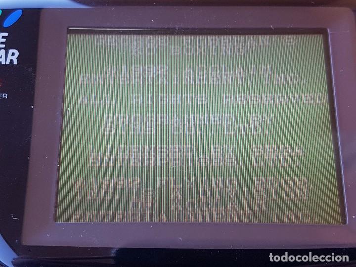 Videojuegos y Consolas: - Foto 38 - 105667019