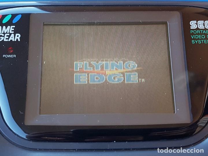 Videojuegos y Consolas: - Foto 39 - 105667019