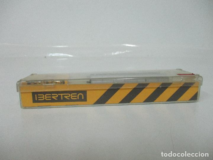 Trenes Escala: - Foto 4 - 106735955