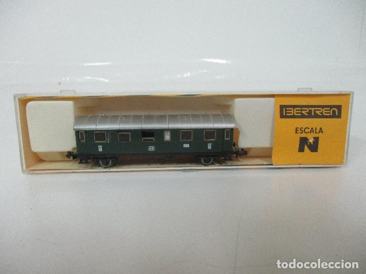 Trenes Escala: - Foto 6 - 106735955